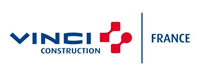 VINCI-CONSTRUCTION-FRANCE
