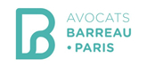 avocats-du-barreau-de-paris