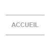 accueil on
